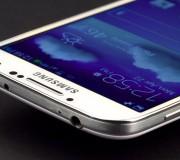 Nuevo Samsung Galaxy S4 Google Edition