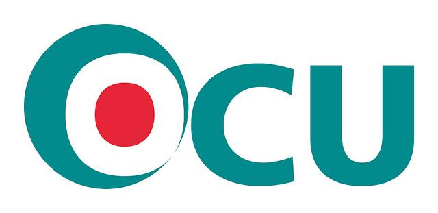 La OCU denuncia a Movistar, Vodafone y Orange