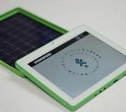 OLPC XO-4 llegará en 2013