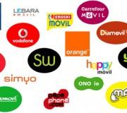 Los OMV comercializarán 4G en otoño