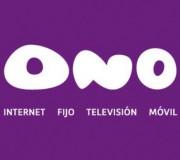ONO añade a su oferta convergente una línea móvil gratis