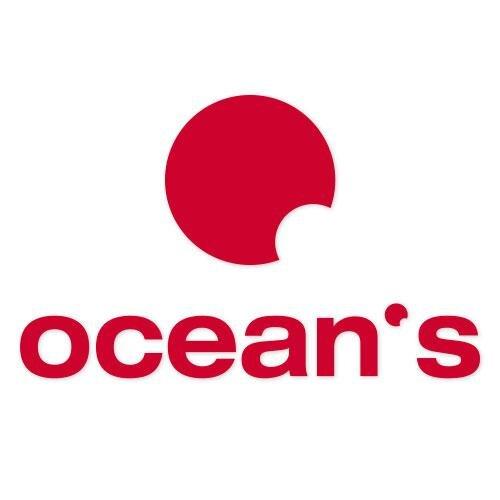 Oceans ofrece su fibra en 11 provincias a precio de ADSL