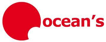 Ocean's presenta sus nuevas modalidades de banda ancha