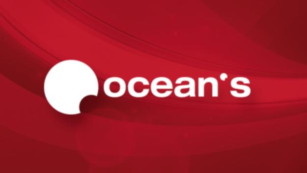 Ocean's duplica sus datos por navidad y ofrece hasta 60 GB por 25 euros