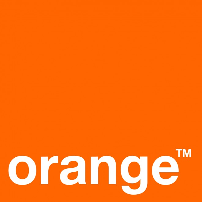 Orange incrementa sus megas y añade una línea adicional con Canguro