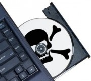"""Según un estudio, los """"piratas"""" son los que más música compran"""