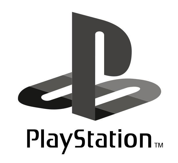 Nuevos rumores sobre PlayStation 4 ¿Orbit?