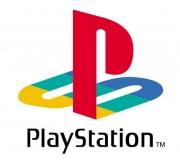 Sony podría presentar su nueva Playstation 4 el 20 de febrero
