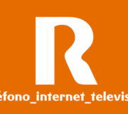 R y Ono son los operadores que menos clientes pierden