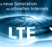La primera red LTE independiente llega a Murcia.