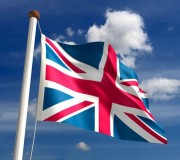 Riesgo de saturación en las redes móviles de datos en Reino Unido
