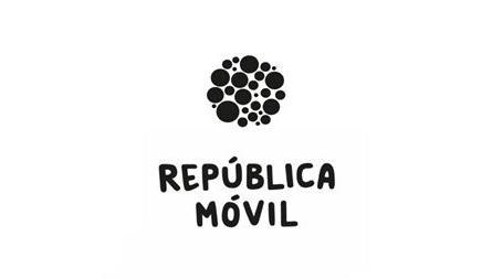 República Móvil ofrece el giga más barato