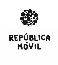 Nuevas tarifas de República Móvil
