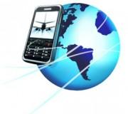 El fin del roaming en Europa podría llegar en 2014