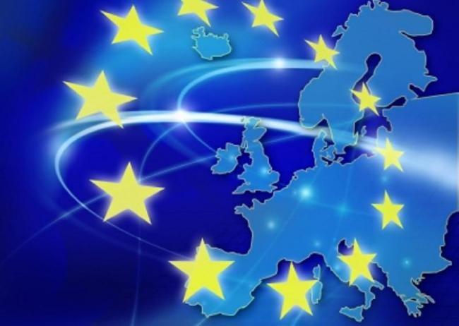 El fin del roaming europeo ya tiene fecha