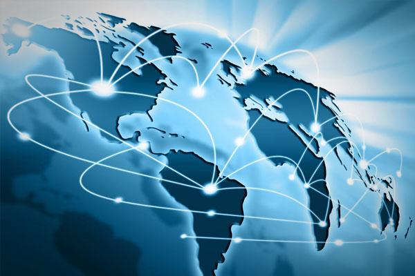 Junio de 2017, nueva fecha para el final del roaming en Europa