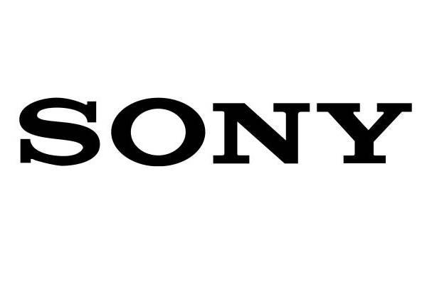 Sony lanzará un smartphone con Windows Phone en 2014
