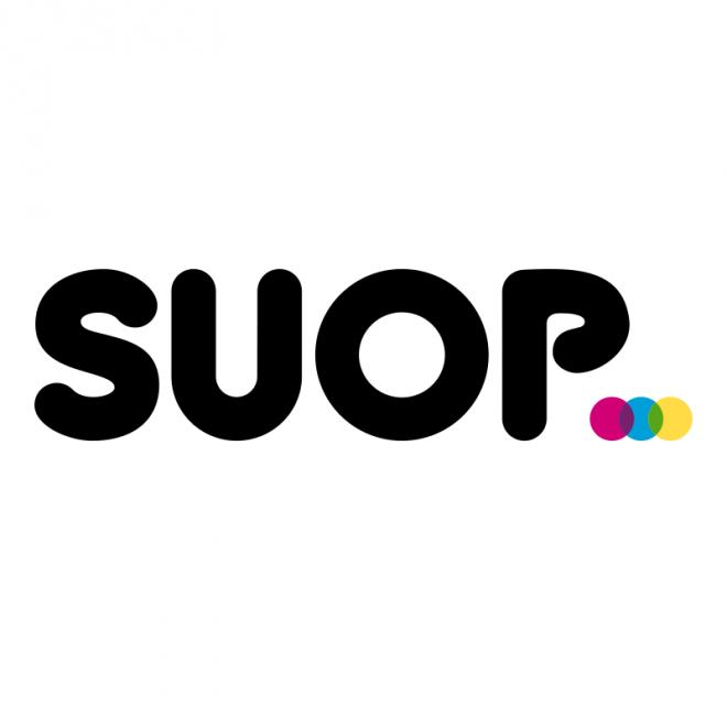 Suop lanza un bono de 3GB a cambio de 19,9 euros