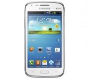 Samsung Galaxy Core, uno más de la familia Galaxy