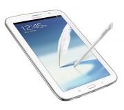 Llega el Samsung Galaxy Note 8