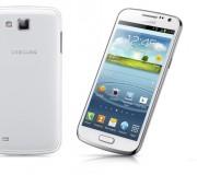 Nuevo Samsung Galaxy Premier