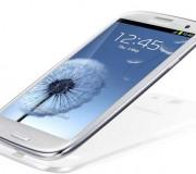 """Smartphones de """"lujo"""" para los senadores"""