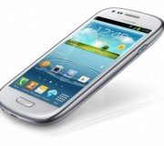 Yoigo, el primero en lanzar en España el nuevo Samsung Galaxy S3 Mini