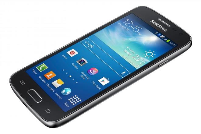 Samsung Galaxy S3 Slim, una versión económica destinada a mercados emergentes