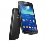 El Samsung Galaxy S4 Active ya es oficial