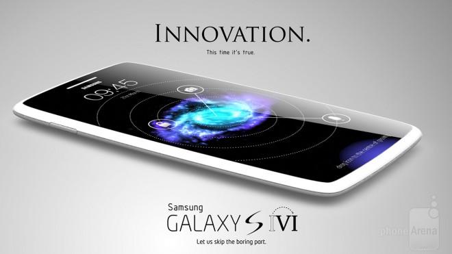 El Samsung Galaxy S5 será presentado el 23 de febrero