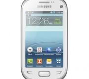 Samsung presenta sus nuevos REX