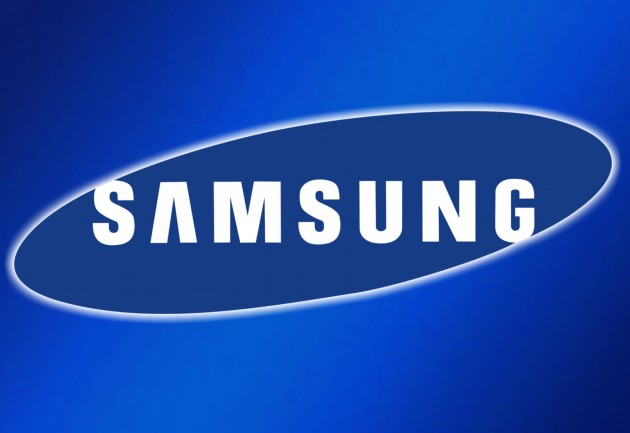 Samsung presentará su móvil con pantalla curva en octubre
