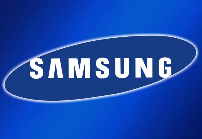 Samsung, multada por pagar comentarios negativos contra HTC