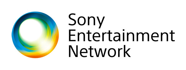 Sony Entertainment Network sustituye a PlayStation Network.
