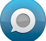 Spotbros, la alternativa a WhatsApp