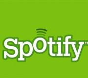 Spotify sigue creciendo y muestra el camino a las discográficas