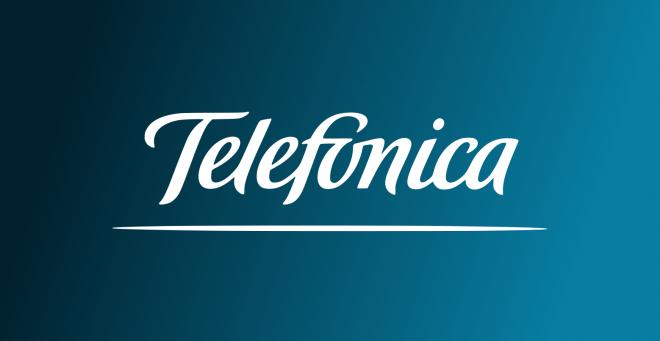 La fibra de Telefónica contará con un 80% de cobertura en Marbella a final de año