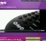 Nuevas funciones para la televisión inteligente de Ono