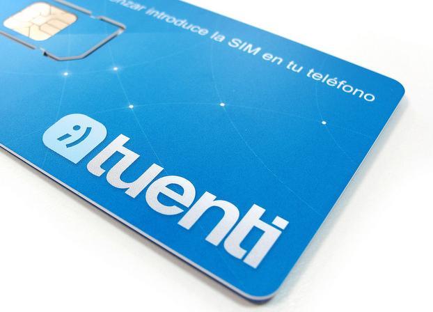 Las nuevas tarifas contrato de Tuenti Móvil y los móviles subvencionados
