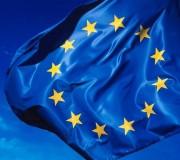 Adiós al roaming en la UE en 2016
