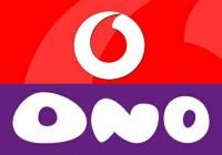 Vodafone - Ono