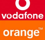 Orange y Vodafone desplegarán fibra en 6 millones de hogares