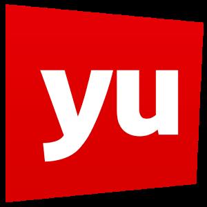 Vodafone ofrece el triple de gigas en su tarifa yuser prepago hasta primavera