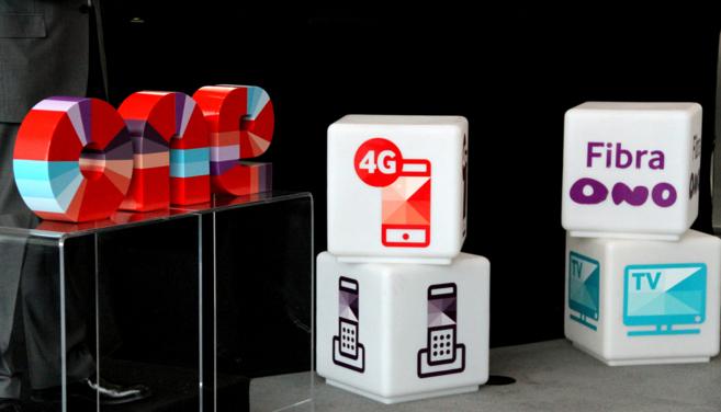 Vodafone mejora sus ofertas convergentes Vodafone One
