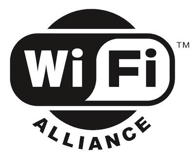 En 2015 habrá conexiones WiFi de 10 Gbps