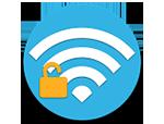 Las mejores apps para auditorias de seguridad wireless
