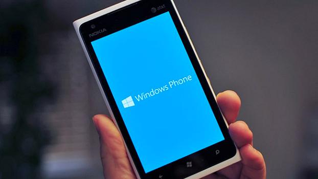 Microsoft prepara sus nuevos Superman y Tesla