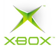 El 21 de mayo podría ser anunciada la nueva XBOX