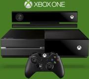 Presentada la Xbox One