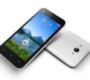 Primeros rumores del Xiaomi M3